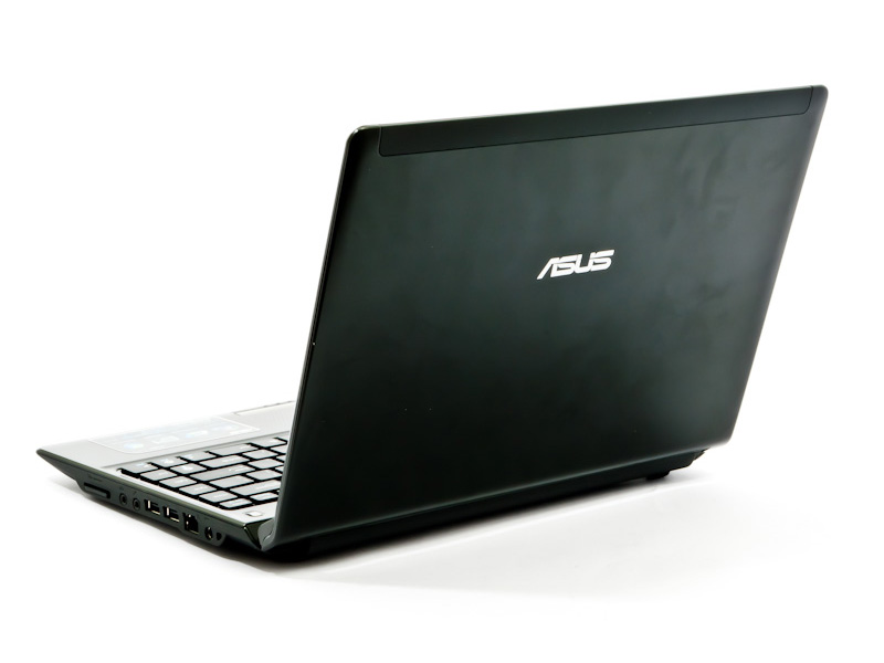 ASUS UL30JT KEYBOARD DEVICE FILTER DRIVER FOR WINDOWS DOWNLOAD