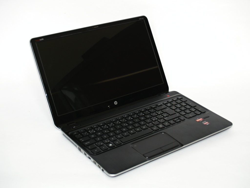 Bluetooth Driver for HP ENVY m6
