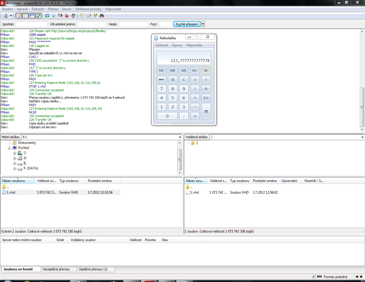 Gx270 network drivers for windows.