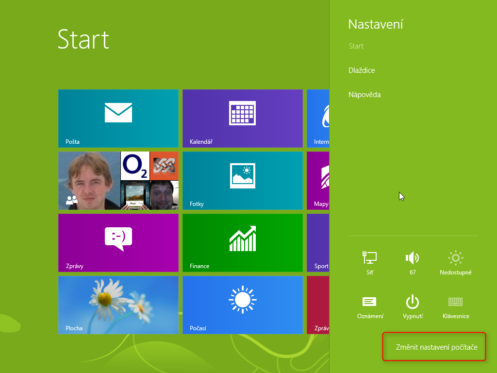 Download Intel Graphics Driver For Windows 8