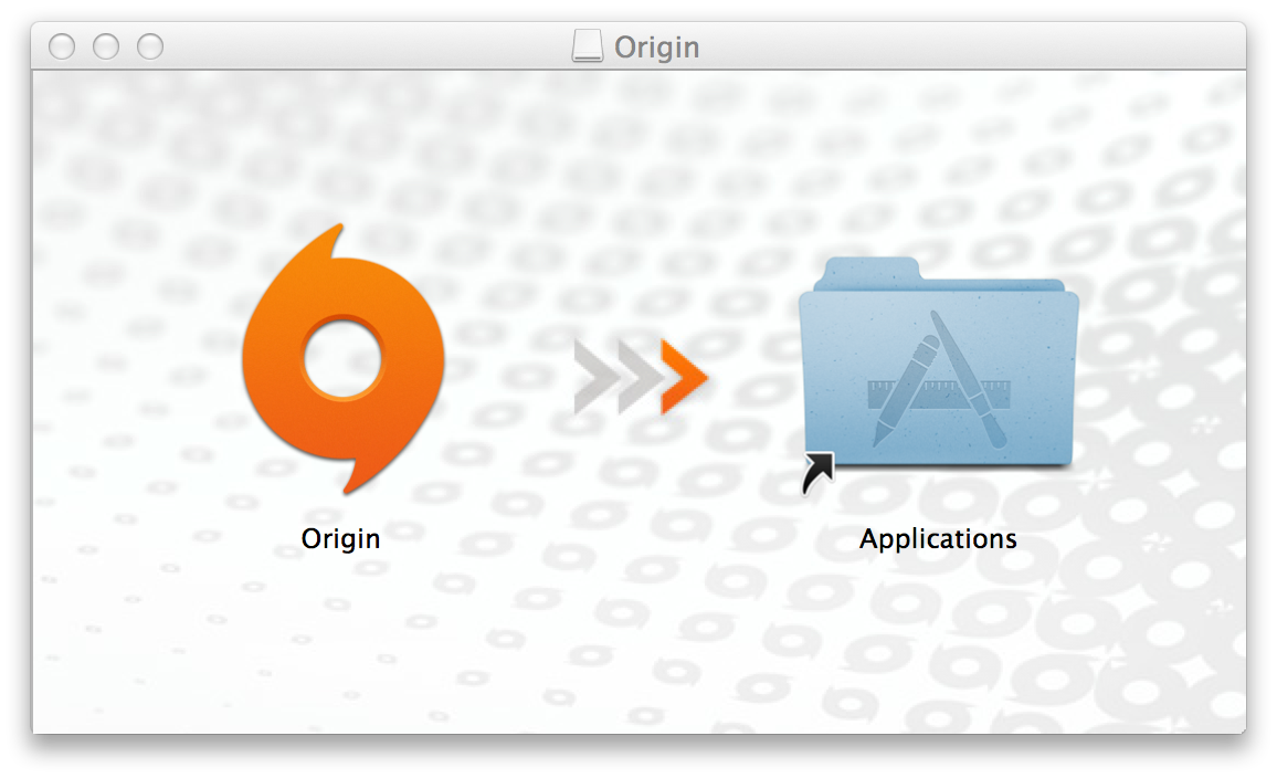 origin download mac os x 10.6.8