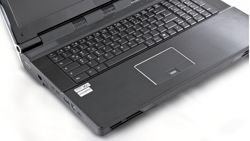 EUROCOM PANTHER 5SE SYNAPTICS TOUCHPAD 64BIT DRIVER DOWNLOAD