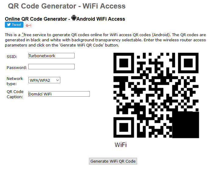 How to scan qr codes on a 3ds 8 steps with pictures