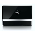 Dell Studio XPS 01