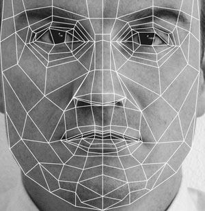 face recognition