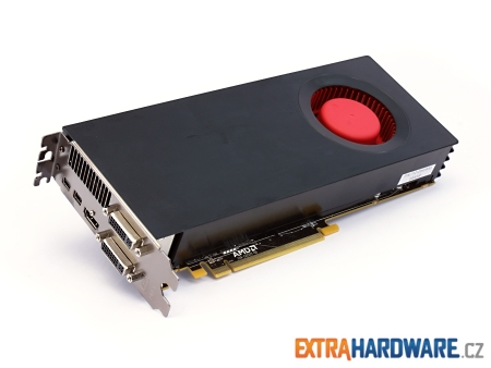 GeForce GTX 550 Ti17