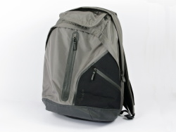 Belkin Dash Backpack