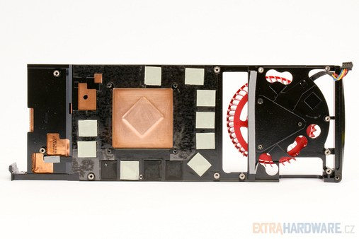 Sapphire HD 7970 reference design-0020