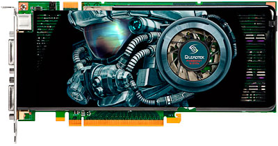 Foxconn 8800GT-512 Extreme NVIDIA Graphics Windows 8 X64 Driver Download