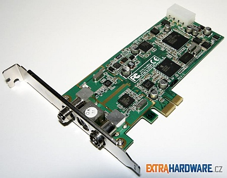 LIFEVIEW LV83ATS DRIVERS FOR PC