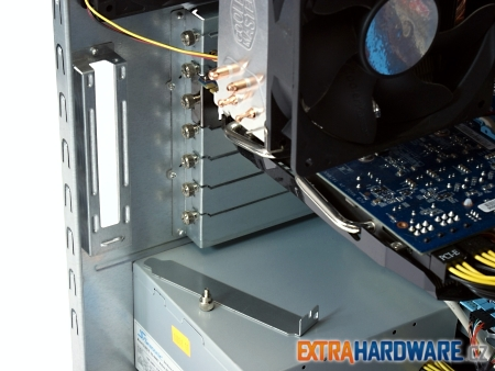 Cooler Master HAF 922 review foto 31