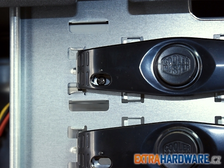 Cooler Master HAF 922 review foto 38