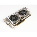 GTX 560 Ti Twin Frozr II 0