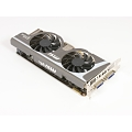 GTX 560 Ti Twin Frozr II 1