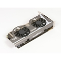 GTX 560 Ti Twin Frozr II 2