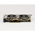GTX 560 Ti Twin Frozr II 6