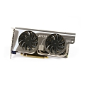 GTX 560 Ti Twin Frozr II 8