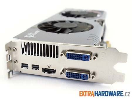 MSI R6870 Hawk (Radeon HD 6870)  11