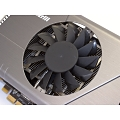 MSI R6870 Hawk (Radeon HD 6870)  15