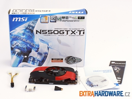 GTX 560 Ti Twin Frozr II 9