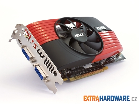 GeForce GTX 550 Ti19