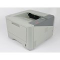 Samsung Spinpoint M8 - HN-M101MBB pic-0005