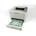 Samsung Spinpoint M8 - HN-M101MBB pic-0008