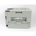 Samsung Spinpoint M8 - HN-M101MBB pic-0010