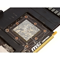 Nvidia GeForce GTX 580 MSI N580GTX Lightning naked-0005