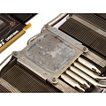 Nvidia GeForce GTX 580 MSI N580GTX Lightning naked-0006