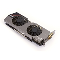 Nvidia GeForce GTX 580 MSI N580GTX Lightning-0002