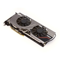 Nvidia GeForce GTX 580 MSI N580GTX Lightning-0003