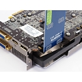 Nvidia GeForce GTX 580 MSI N580GTX Lightning-0023