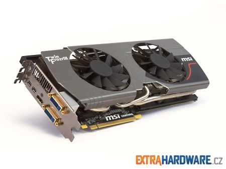 AMD ATI Radeon HD 6970 MSI R6970 Lightning naked-0013