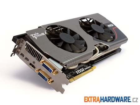 AMD ATI Radeon HD 6970 MSI R6970 Lightning naked-0014