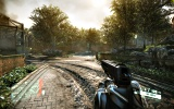 Crysis DX11 patch 1.9 – Extreme vs Ultra settings-0002