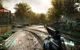 Crysis DX11 patch 1.9 – Extreme vs Ultra settings-0003