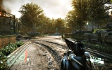 Crysis DX11 patch 1.9 – Extreme vs Ultra settings-0005