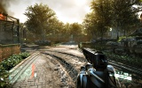 Crysis DX11 patch 1.9 – Extreme vs Ultra settings-0012