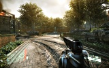 Crysis DX11 patch 1.9 – Extreme vs Ultra settings-0015