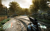 Crysis DX11 patch 1.9 – Extreme vs Ultra settings-0016