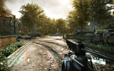 Crysis DX11 patch 1.9 – Extreme vs Ultra settings-0019