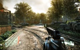 Crysis DX11 patch 1.9 – Extreme vs Ultra settings-0020
