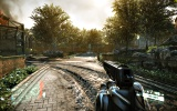 Crysis DX11 patch 1.9 – Extreme vs Ultra settings-0022