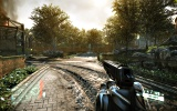 Crysis DX11 patch 1.9 – Extreme vs Ultra settings-0024