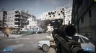 Battlefield 3 screenshots single player-0026