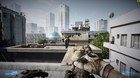 Battlefield 3 screenshots single player-0041
