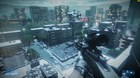 Battlefield 3 screenshots single player-0188