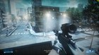 Battlefield 3 screenshots single player-0211