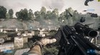 Battlefield 3 screenshots single player-0260